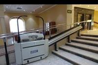 Hotel Paradise Bay Resort - udogodnienia dla niepełnosprawnych w hotelu Paradise Bay