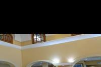 Hotel Paradise Bay Resort - recepcja w hotelu Paradise Bay