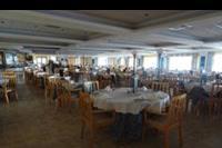Hotel Paradise Bay Resort - restauracja w hotelu Paradise Bay