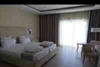 Hotel Maritim Antonine - pokój standardowy w hotelu Maritim