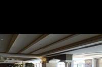 Hotel Maritim Antonine - restauracja w hotelu Maritim