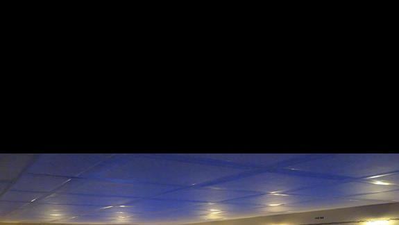 basen kryty w hotelu Alexandra