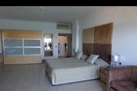 Hotel Plaza & Plaza Regency - pokój rodzinny w hotelu Plaza