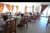 Hotel Plaza & Plaza Regency - restauracja w hotelu Plaza