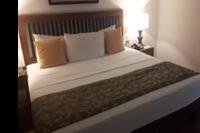 Hotel Ranweli Holiday Village - pokój