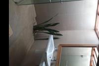 Hotel Ranweli Holiday Village - łazienka