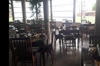 Hotel Ranweli Holiday Village - restauracja