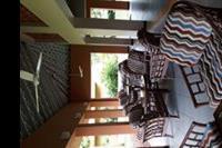 Hotel Club Palm Bay - hotel