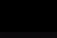 Hotel Park Club Europe - Basen nocą