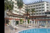 Hotel Febeach -