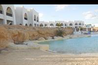 Marsa Alam - Hilton Nubian  Marsa Alam