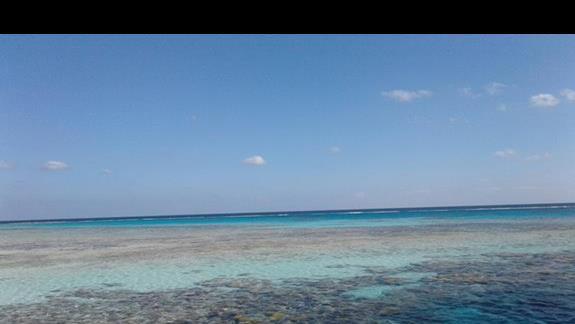 Wyspy Hamata