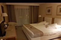 Hotel Maritim Antonine -