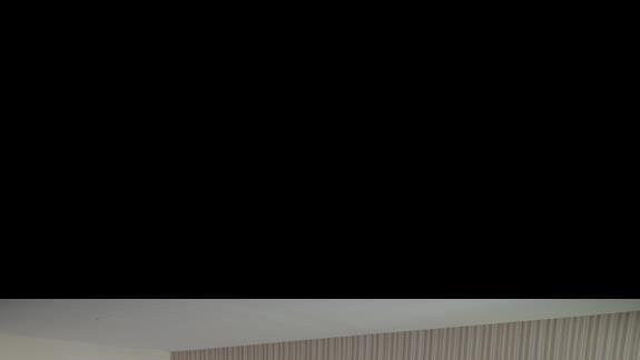 Pokój w Hotelu Filip