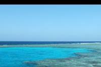 Hotel Red Sea Port Ghalib Resort - Przepiękne rafy Egipskie Malediwy - Wyspy Qulaan