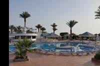 Hotel Aladdin Beach - Basen przy Aladdin