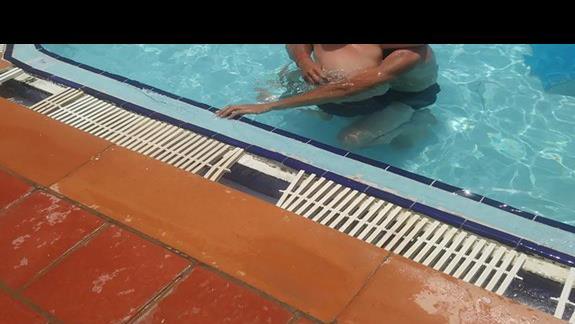 bezpieczenstwo basenowe
