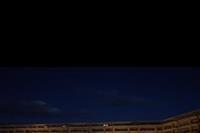 Hotel Serita Beach - Hotel nocą